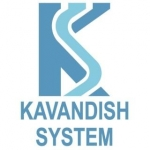 kavandish_system