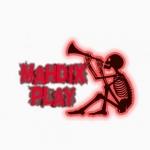 Mahdix play