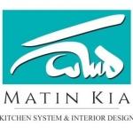 matinkia_studio