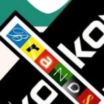 konkourbrands.com