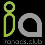 iranads.club