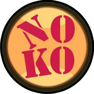 NokoGamer