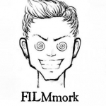 فیلم مورك