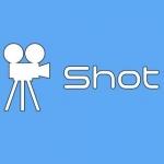 barnameye_shot