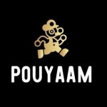 pouyaam