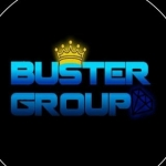 Buster_Group