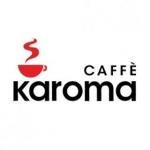 karomacoffee