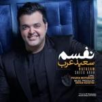 saeed.arab