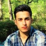محمد ایزانلو