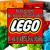 Lego Land Studio