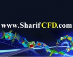 SharifCFD