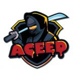 Aceed
