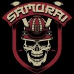 SamuraiFTR