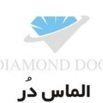 الماس در تک