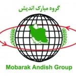 mobarak_group