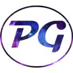 Persian Games