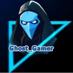 +GHOST_GAMER+