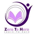 zero_to_hero