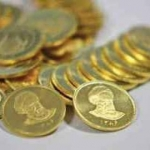 price_of_gold_coins