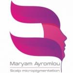 maryamayromlou