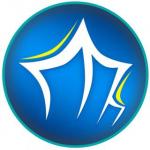 اجاره ویلا در شمال-ویلا رابط-آنلاین ویلا رزرو کنید