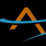azarbaijan_info