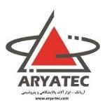 aryatec