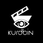 KurdBin