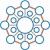 مجمع اقتصاد فناوری نانو