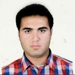farshid_mehrdadi