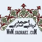 sadraei.com