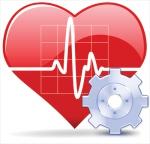مهندسی پزشکی ایران