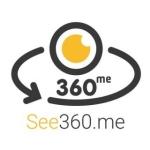 من را ۳۶۰ ببین