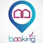 bookingvilla