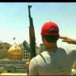 آنتی داعش