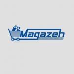 magazeh