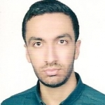 amirhossain1995