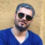 علیرضا حبیبی Alireza Habibi
