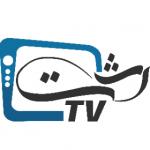 tv.rasht20