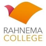 رهنما کالج