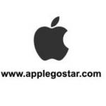 applegostar.com