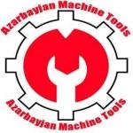 machineafzar