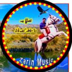 ویدیو رسانه زرین موزیک ( ZMM )