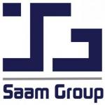 saamgroup