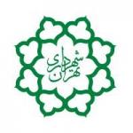 TehranMunicipality