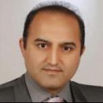 دکتر حسنانی جراح زیبایی بینی