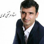 mohammadimosbat