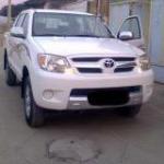حمید1384