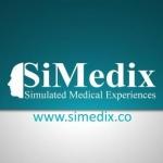 سیمدیکس- SiMedix