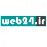 webdesign24
